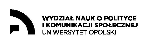 Wydział Nauk o Polityce i Komunikacji Społecznej